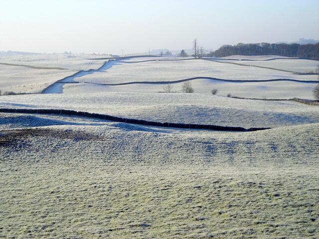 Frosty_Fields_at_Knockshinnoch_-_geograph.org.uk_-_638709